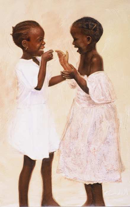 Commission .Ghana..Bibinichildren-.oil-on-board.76-by-100-cm1 (1)