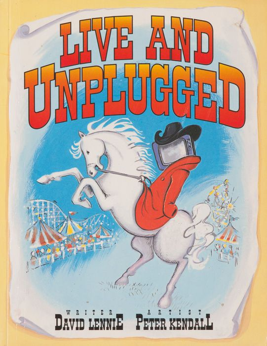 Live-and-Unplugged-Cover
