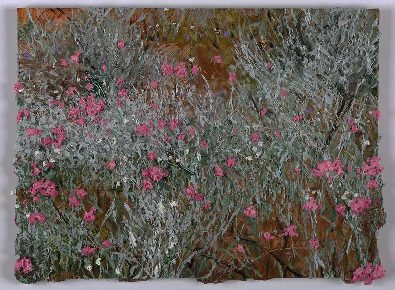 SOLD 9X12 inches18-saltbush-whispers-nov2016-oil-on-board