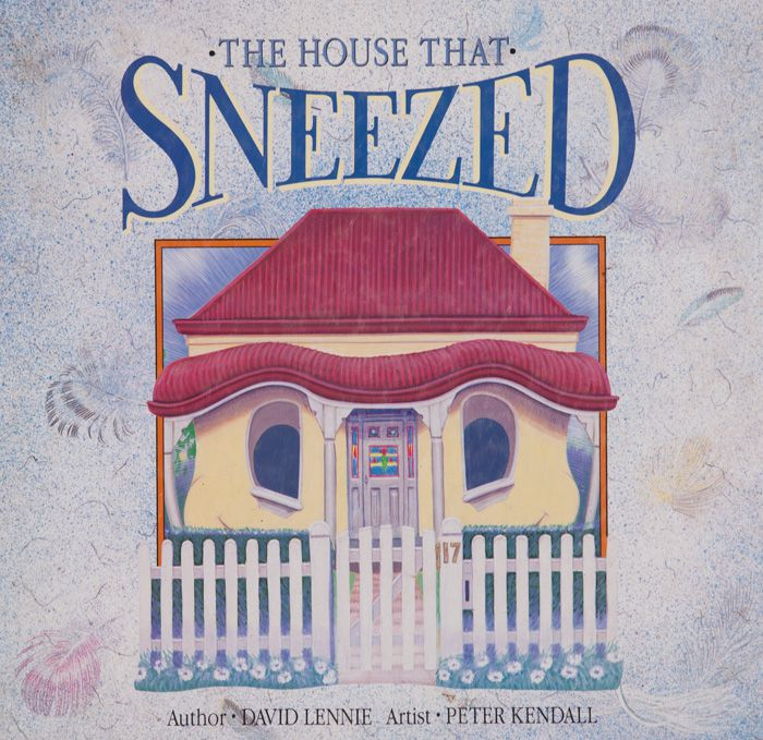 The-House-That-Sneezed-Cover