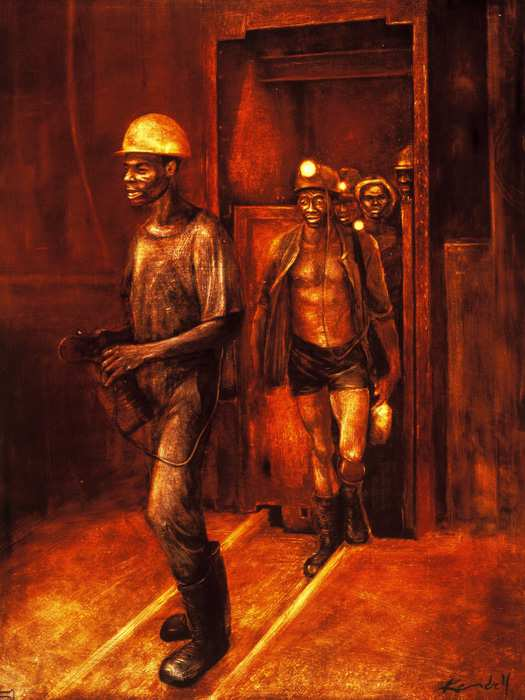 peterkendall-.miners-Ghana.oil-on-board.76-by-100-cm1 (1)